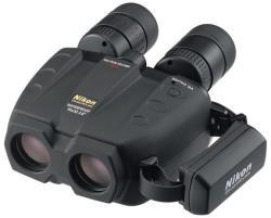 Nikon StabilEyes VR 16x32 (BAA623EA)