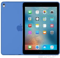 Apple Silicone Case for iPad Pro 9,7 - Royal Blue (MM252ZM/A