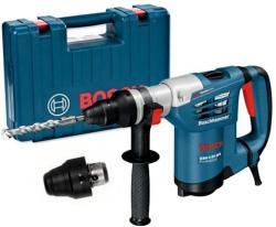Bosch GBH 4-32 DFR (0611332100) Bormasina, ciocan rotopercutor