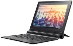 Lenovo ThinkPad X1 Tablet 20GG000EBM