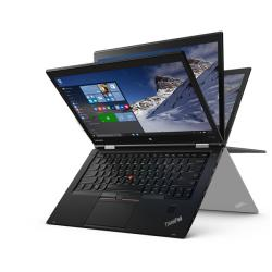Lenovo ThinkPad X1 Yoga 20FQ002UHV