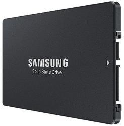 "Samsung PM863 2.5"" SATA MZ-7LM960HCHP"