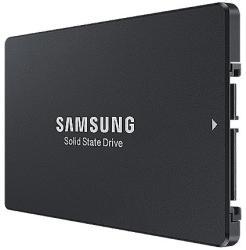 "Samsung PM863 2.5"" 480GB SATA MZ-7LM480HCHP"