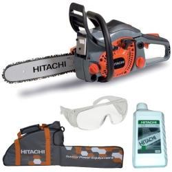 Hitachi CS33EB-WG