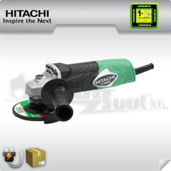 Hitachi G12SR3UV