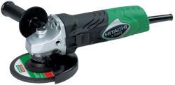 Hitachi G13SR3NA