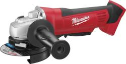 Milwaukee HD18 AG-115-0