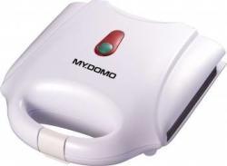 myDOMO S 635