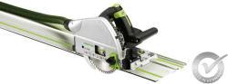 Festool TS 55 REBQ-Plus-FS 561580