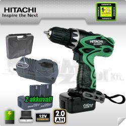 Hitachi DS12DVF3-FN20
