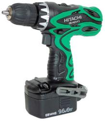Hitachi DS14DVF3TA