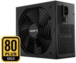 GIGABYTE G750H 750W Gold