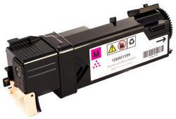 Utángyártott Xerox 106R01599