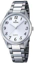 Festina F16875