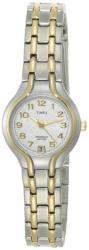 Timex T27191