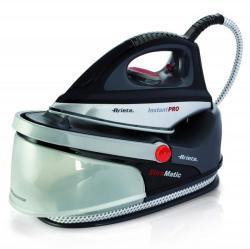 Ariete 5578 Stiromatic Instanto Pro