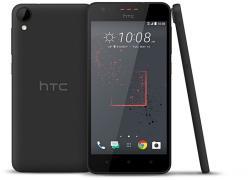 HTC Desire 825 Dual