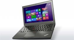 Lenovo ThinkPad X240 20AL00BRUK