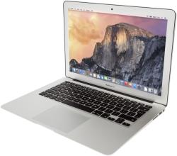 Apple MacBook Air 13 Z0TB0008R