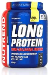 Nutrend Long Protein - 1000g