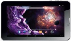 eSTAR Moon HD Quad Core 7.0 3G