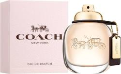 Coach Coach EDP 50ml