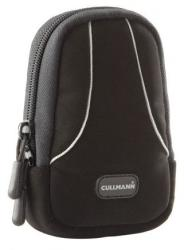 CULLMANN Sports Cover Compact 100 (91310, 91410)