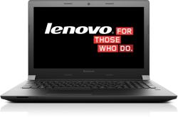 Lenovo IdeaPad B51-80 80LM010ARI
