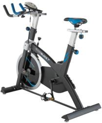 Roger Black Fitness Spinning