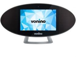 VONINO MusicPad M1