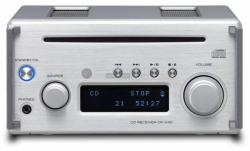 TEAC Reference CR-H101