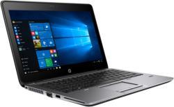 HP EliteBook 820 G2 L8T39ET