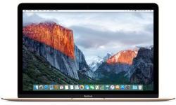 Apple MacBook 12 MLHF2