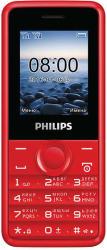Philips Xenium E103 Dual