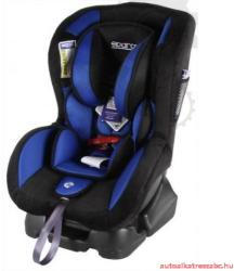 Sparco 00923