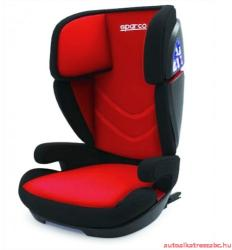 Sparco 3007