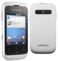 Alcatel One Touch OT-903 Single