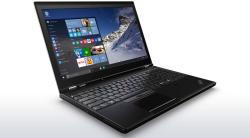 Lenovo ThinkPad P50 20EN0007RI