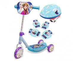 Smoby Set Frozen (750120)