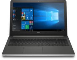 Dell Inspiron 5559 DI5559A4-6200-4GH1TW1F4BK-11
