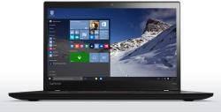 Lenovo ThinkPad T460s 20FA003HRI