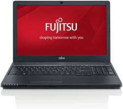 Fujitsu LIFEBOOK A555 LFBKA555-7