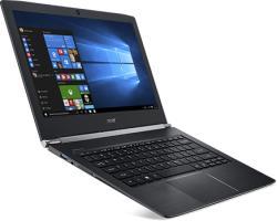 Acer Aspire S5-371-74Y3 W10 NX.GCHEU.005