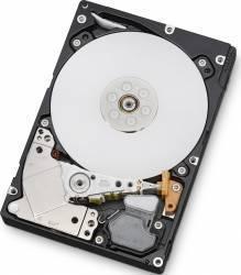 """Hitachi Ultrastar C10K1800 2.5"""" 1.2TB SAS HUC101812CSS204 0B31231"""