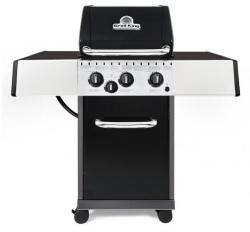 Broil King Crown 340
