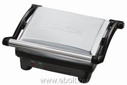 Sencor SBG3050SS