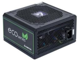 CHIEFTEC ECO 600W Bronze (GPE-600S)