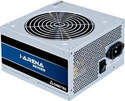 Chieftec iARENA 400W (GPC-400S)