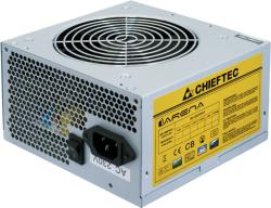 Chieftec iARENA 350W (GPC-350S)