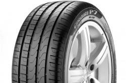 Pirelli Cinturato P7 Blue 205/55 R16 91V